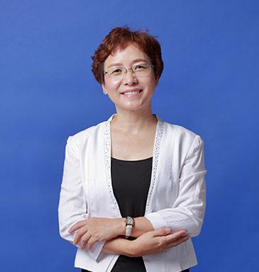 Dr. Caimei Shao