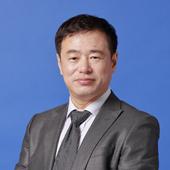 Fengjiu Wang