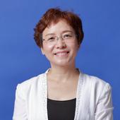 Caimei Shao