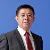 Zhongtao Wang