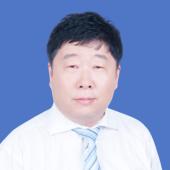 Junsong Gao