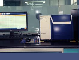 Near-infrared Spectrometer