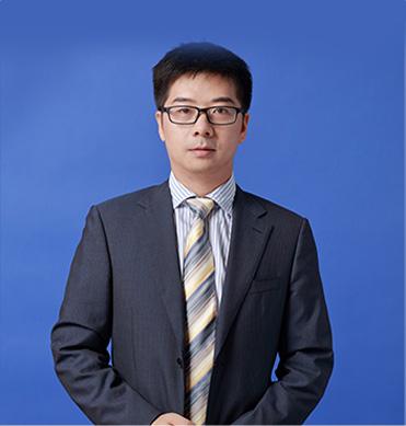 Dr. Yaoqi Guo